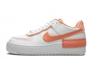 """Wmns """"Washed Coral"""""""