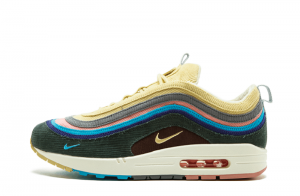 """""""Sean Wotherspoon"""""""